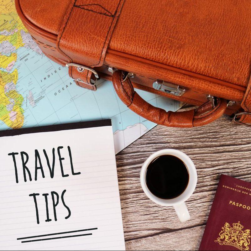 tips goedkope vakantie