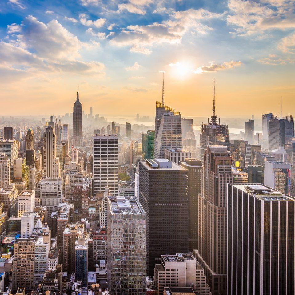 tips new york