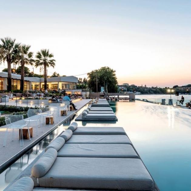 SENSIMAR Caravel Resort & Spa