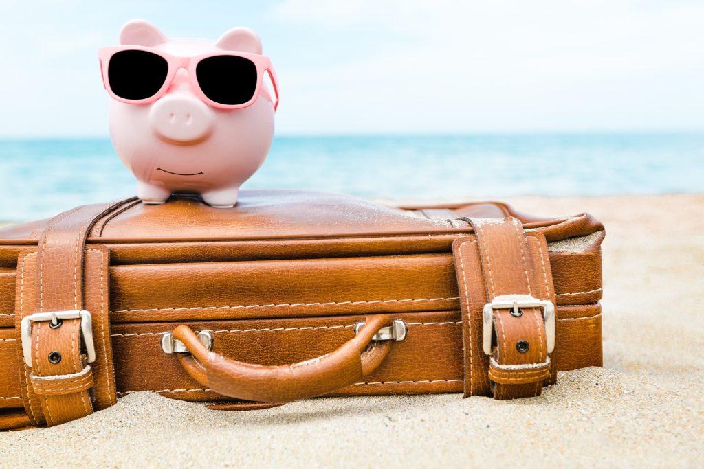 goedkope vakantiebestemmingen